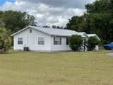 38736 County Road 54 - Photo 3