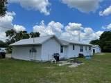 38736 County Road 54 - Photo 4