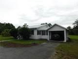 38736 County Road 54 - Photo 6