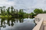 13605 Twin Lakes Lane - Photo 31