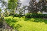 2020 Sifield Greens Way - Photo 40