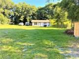 8732 Meadowview Circle - Photo 3