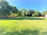 8732 Meadowview Circle - Photo 31