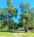 8732 Meadowview Circle - Photo 34