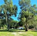 8732 Meadowview Circle - Photo 35