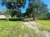 8732 Meadowview Circle - Photo 4