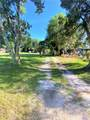8732 Meadowview Circle - Photo 5