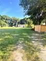 8732 Meadowview Circle - Photo 6
