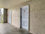 5722 Biscayne Court - Photo 3