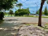 350 Hillsborough Avenue - Photo 13
