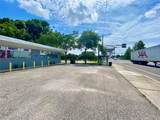 350 Hillsborough Avenue - Photo 17