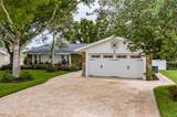 7803 Snapping Turtle Court - Photo 30