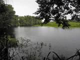 4839 Cr 309B - Photo 60