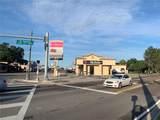 3601 Henderson Boulevard - Photo 1