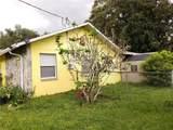 13430 Litewood Drive - Photo 14