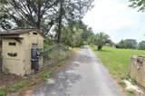19001 Lowrie Lane - Photo 60