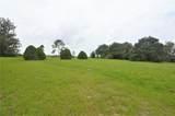 19001 Lowrie Lane - Photo 63
