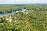 4350 Conwell Point - Photo 8