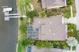 5229 Brighton Shore Drive - Photo 56