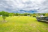 11061 Wahoo Trail - Photo 11