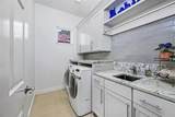 6213 Elberon Street - Photo 21