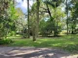 38921 Pretty Pond Road - Photo 19