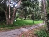38921 Pretty Pond Road - Photo 26