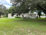 4526, 4530, and 4532 Lane Road - Photo 1