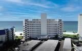 7000 Beach Plaza - Photo 36