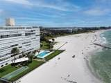 7000 Beach Plaza - Photo 39