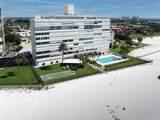 7000 Beach Plaza - Photo 40