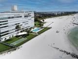 7000 Beach Plaza - Photo 42