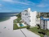 7000 Beach Plaza - Photo 43