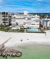 7000 Beach Plaza - Photo 44