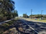 11024 Old Hillsborough Avenue - Photo 6