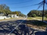 11024 Old Hillsborough Avenue - Photo 7