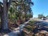 11024 Old Hillsborough Avenue - Photo 8
