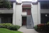 10265 Gandy Boulevard - Photo 2