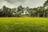 18209 Merwyn Circle - Photo 40
