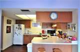 10427 Azalea Park Drive - Photo 4