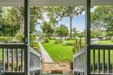 37620 Meridian Avenue - Photo 93