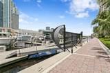 700 Harbour Island Boulevard - Photo 33