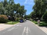 15113 Laurel Cove Circle - Photo 16