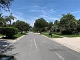 15113 Laurel Cove Circle - Photo 17