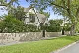 208 Davis Boulevard - Photo 64