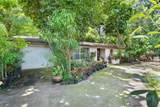 8336 Forest Circle - Photo 4