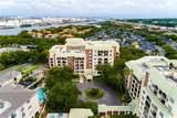 1002 Harbour Island Boulevard - Photo 1