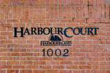 1002 Harbour Island Boulevard - Photo 2