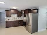 4205 Hubert Avenue - Photo 12