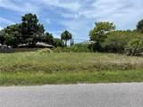 Shell Road - Photo 1